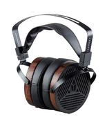 Monolith 16050 Over Ear Planar Magnetic Headphones Comfort Ear Pads - $245.95