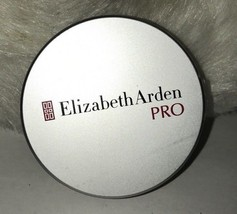 Elizabeth Arden PRO Perfecting Minerals  SHADE 1  FULL SIZE 5 g  NEW - $22.08