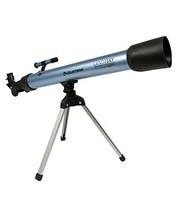 Celestron Land and Sky Telescope 50 TT (150 x) - $500.34 CAD