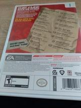 Nintendo Wii RockBand Track Pack Volume 2 image 3