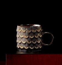 Starbucks Golden Scales Anniversary Mug, 10 fl oz - $24.95