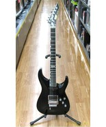 Esp K0252202 Horaizon 1 Bodylimited Edition Series Collection Special li... - $1,433.45