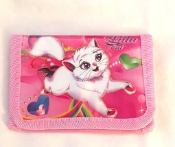 Disney Aristocats  Children's Wallet— New More Fun characters Available Too!