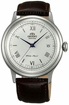 Orient Watch Classic Automatic winding SAC00009W0 made in Japan - $199.03