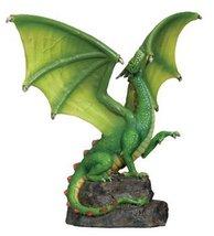 Brinsop Dragon Collectible Figurine - $24.99
