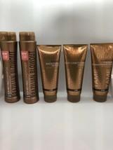 Brazilian Blowout Paquet de 5 Anti Frizz Shampooing,Après-shampooing,Masque, - $83.96
