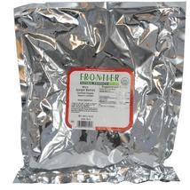 Frontier Juniper Brrys Whole (1x1LB ) - $16.99