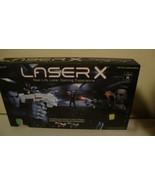 Laser X Two Players Laser Gaming Set (88016) - $28.00