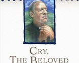 Cry, the Beloved Country (Oprah's Classics Book Club Selections)