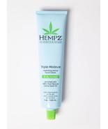 Hempz Hydrating Hand Creme -Triple Moisture, 4OZ - $12.96