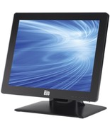 Elo 1517L 15 LCD Touchscreen Monitor - 4:3 - 16 ms - Surface Acoustic Wa... - $495.66