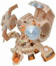 *Bakugan CS-004 Bakugan Combat set Koademu + lock hammer - $24.67