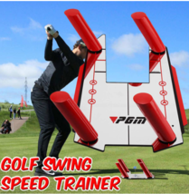 GOLF ALIGNMENT SPEED TRAP 2.0 - $60.99