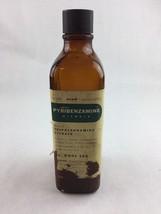 Vintage Pharmacy Elixir Pyribenzamine Citrate Collectible Medicine Bottl... - $29.70