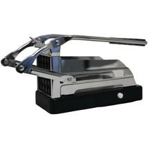 Starfrit Stainless Steel Fry Cutter SRFT93123BLK - $55.69 CAD