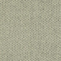 Maharam Upholstery Fabric Lanalux by Girard Natural Black 466240-007 4.3... - $727.34
