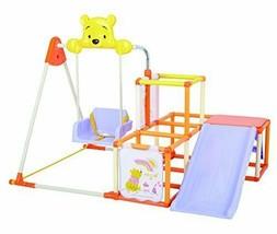 *Winnie the Pooh folding Kids Park EX - $396.23