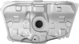 GAS FUEL TANK TO39A TSC-01 FOR 05 06 07 08 09 10 TOYOTA SCION TC L4 2.4L image 5