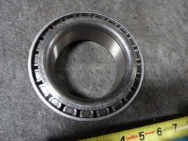 Timken HM218248 Roller Bearing New image 1