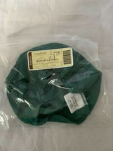 Longaberger Ivy Fabric Liner For 2004 Happy Halloween Basket Holiday Accessories - $7.69