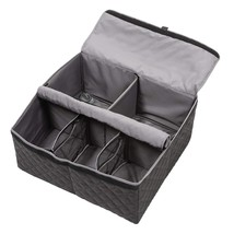 Eddie Bauer In Trunk Storage Station TS306 - $33.25