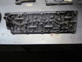 41D102 Active Fuel Management Assembly  2011 GMC Sierra 1500 5.3  - $80.00