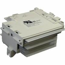 134618211 Frigidaire Control Board Genuine OEM 134618211 - $145.88