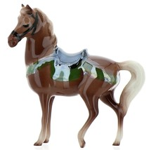 "Hagen-Renaker Specialties Ceramic Horse Figurine ""Cartoon Horse"" image 2"