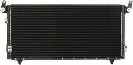 A/C CONDENSER  TO3030151, AC40252 FITS 00 01 02 03 04 05 06 TOYOTA TUNDRA image 5