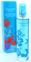 Avon Hawaiian Shores Toilette Spray 1.7 oz 50 ml New in Box For Women - $24.99