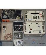 King Nutronics 3666-10K Automatic Pressure Calibration System *** - $13,095.00
