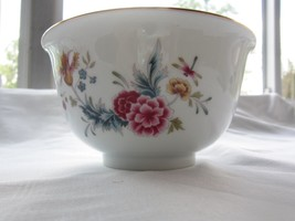 Vintage Avon Exclusive Independence Day Bowl 1981 American Heirloom Coll... - $15.00