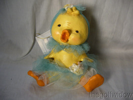 Bethany Lowe Boom Chicka Chick Easter Piece by Michelle Allen image 1