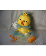 Bethany Lowe Boom Chicka Chick Easter Piece by Michelle Allen - $28.95