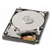 """ALMM Toshiba MK5065GSX 500GB SATA/300 5400RPM 8MB 2.5"""" Hard Drive - $106.99"""