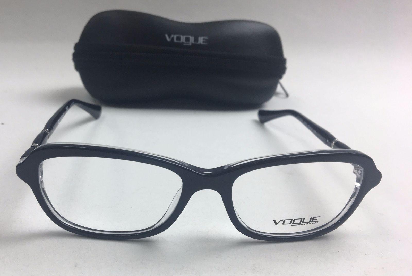 1e50a1a0988 Vogue VO2999-B W827 Women s Eyeglasses 52 16 and 50 similar items