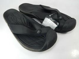 Keen Waimea Premium Size US 9 M (D) EU 42 Men's Slip On Sandals Walrus /... - $57.32