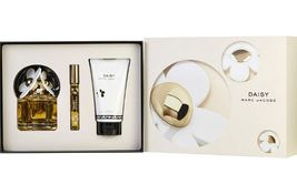 Marc Jacobs Daisy Gift Set for Women - $105.99