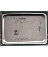 AMD OPTERON 6164 HE XCACD 1.7GHZ 12MB L2 6MB L3 12-CORE SOCKET G34 (TRAY... - $7.73