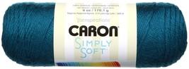 Caron Simply Soft Collection YarnPagoda - $11.04