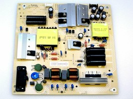 Power Supply Board ADTVI1812AAB for Vizio D43-F1 - $16.82