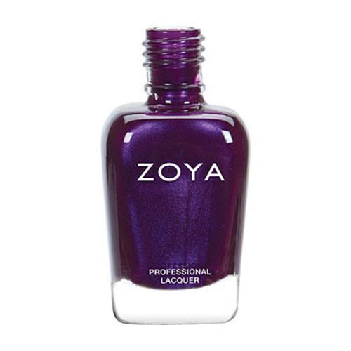 Zoya 809  1