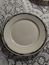 Lenox City Chic Dinner Plate New - $24.75