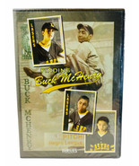 Finding Buck McHenry DVD Feature Films For Families Sealed - $14.84