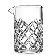 Cocktail Mixing Glass  500ml 1 - $19.36