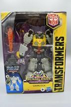 Transformers Cyberverse Deluxe Grimlock - $27.99