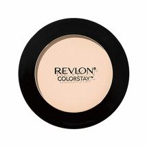 Revlon Colorstay Pressed Powder Shine Free For 16 Hours In Shade 810 Fair - $8.91
