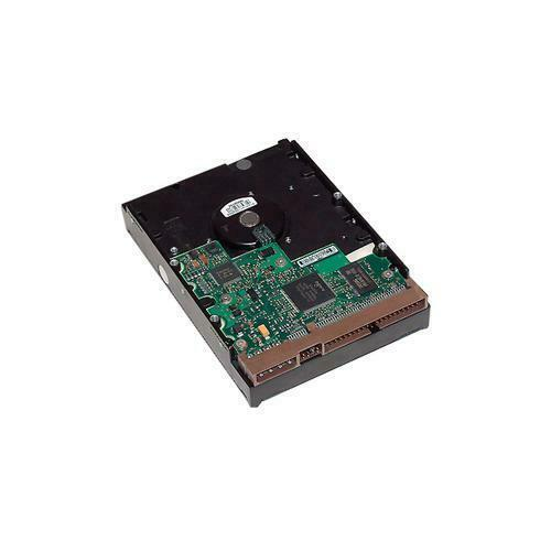 HP 1 TB Hard Drive - Internal - SATA (SATA/600) - $135.00