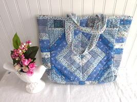 1970s patchwork bag purse a thumb200