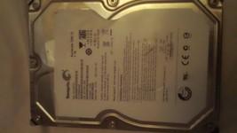 "Seagate Barracuda ST31000524AS 1TB 7200RPM 6.0Gb/s 32MB 3.5"" SATA Deskto... - $14.03"